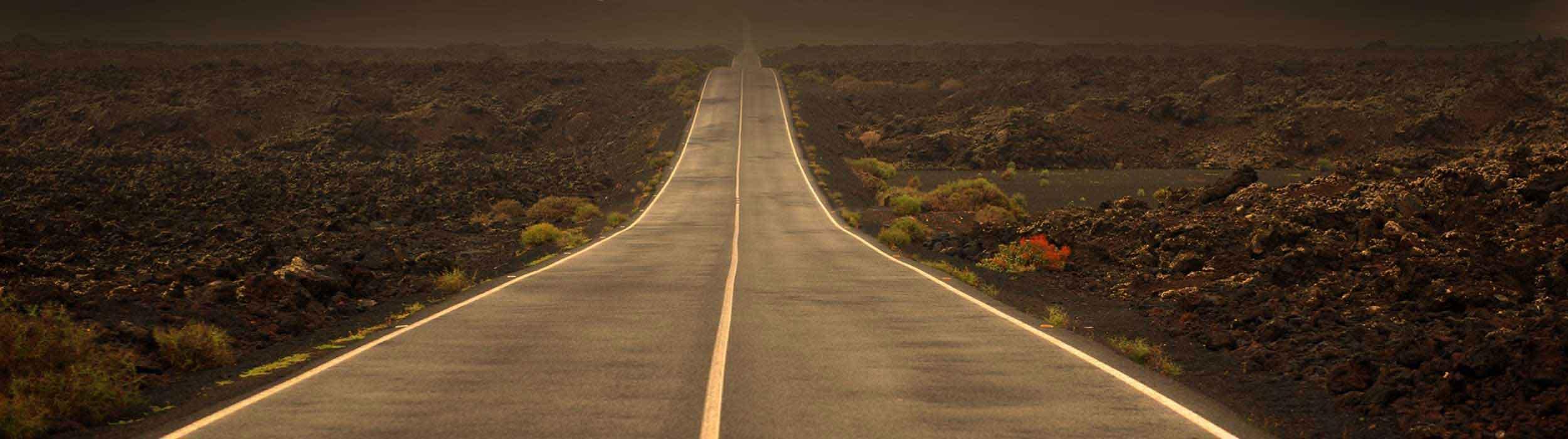 road-3186188_1920-2500x700_neu