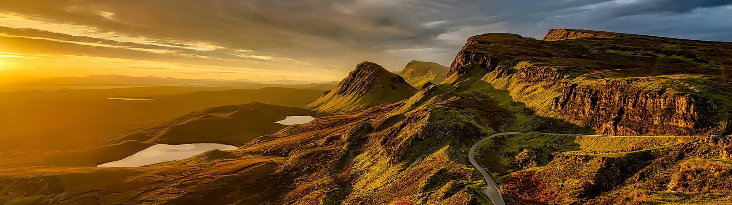 scotland-1761292_1920-2500x700_c-neu