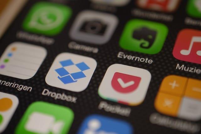 Die 17 besten Reise-Apps