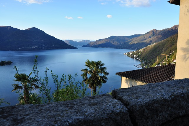 Tipps Lago Maggiore