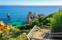 10 schönsten Strände Portugals